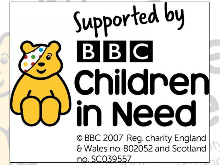 BBC CIN logo2