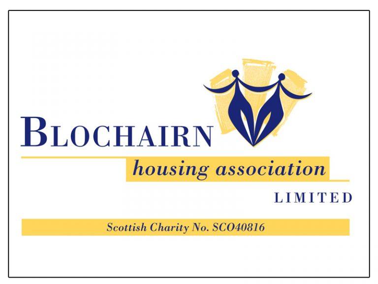 BLOCHAIRN HOUSING ASSOCIATION2