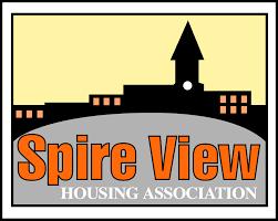 SPIRE VIEW HOUSING