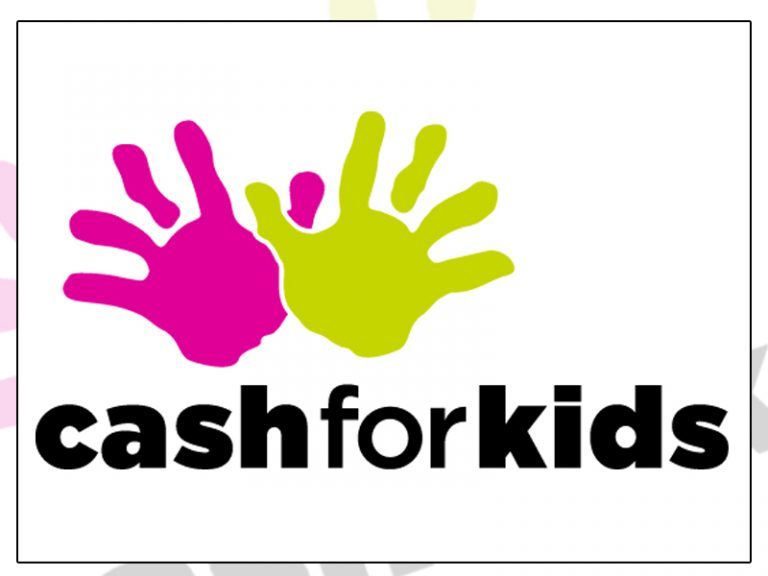 cash for kids2