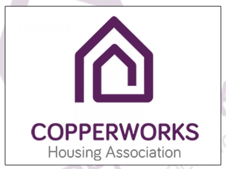 copperworks 2