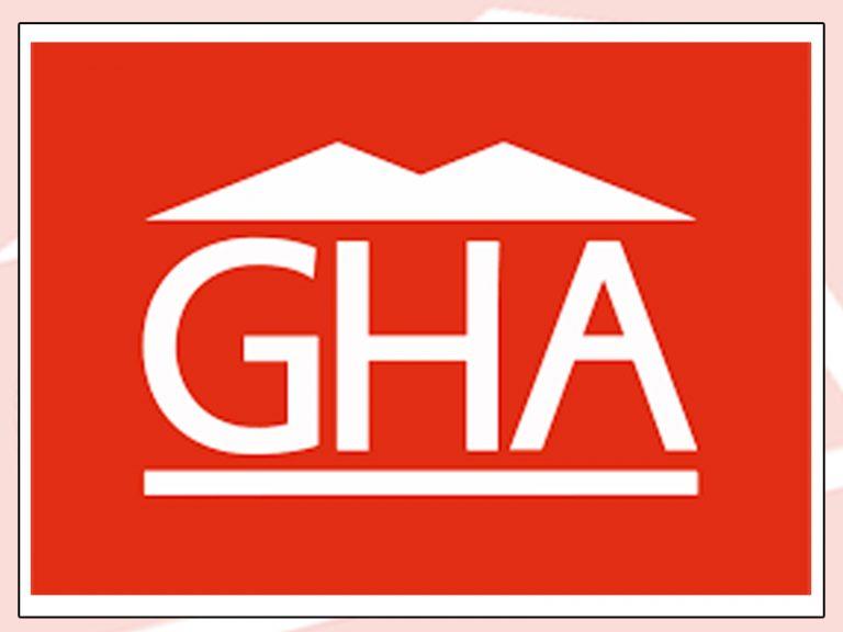 gha logo2