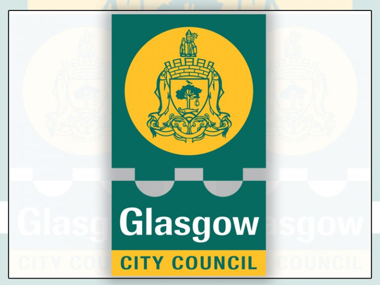 glsagow city council2