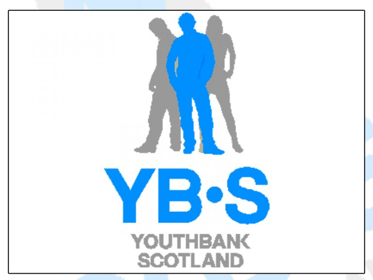 youthbank2