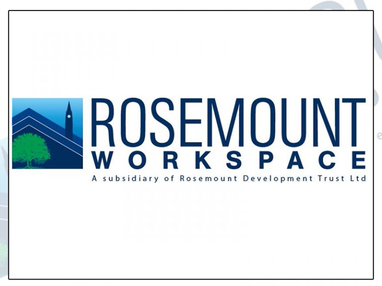 ROSEMOUNT DEVELOPMENT TRUST2